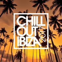 Cover  - Chillout Ibiza 2017 [BE]